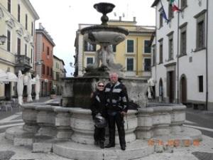 Italy 10.14.2012